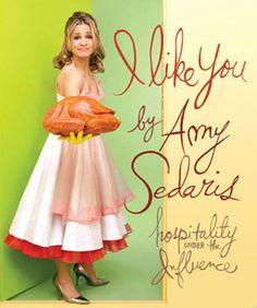 Anne Twomey  #book #covers #jackets #portadas #libros