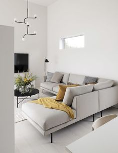 Home Remodel Interior .Home Remodel Interior Home Living Room, Living Room Furniture, Living Room Designs, Living Room Decor Inspiration, Retro Home Decor, Minimalist Home, Sofa Design, Home Interior Design, Tv Storage