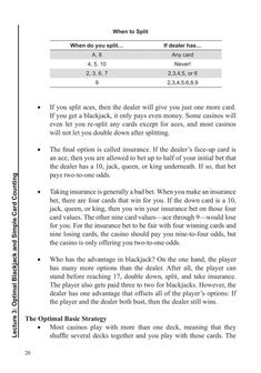 The Mathematics of Games and Puzzles From Cards to Sudoku : Free