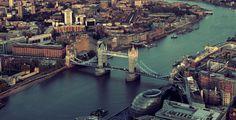 Londres / Reino Unido
