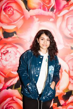ALESSIA CARA: The singer stopped by Cosmo to talk about her new album, Know-It-All, stage fright, and what it's really like to be a surprise guest on the 1989 tour. Click through for all the inside scoop Alessia had to share!
