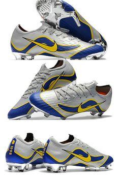 b9019b73c Nike Mercurial Vapor - XV aniversario    Ronaldo  R9  sports  football