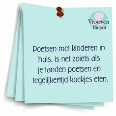 Mama had toch gelijk Nike Basketball, Dutch Words, Funny Diet Quotes, Humor Quotes, Funny Humor, Dutch Quotes, Video Games For Kids, Diet Motivation, True Words