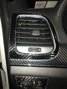 SRT JEEP CARBON FIBER INTERIOR Srt Jeep, Carbon Fiber, Interior, Projects, Carbon Fiber Spoiler, Blue Prints, Indoor, Interieur, Interiors