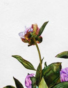 "Saatchi Art Artist Igor Pose; Painting, ""Upward"" #art"