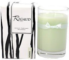 my fave candle Large Candles, Luxury Candles, Jasmine, Glass Of Milk, Coffee, Kaffee, Cup Of Coffee