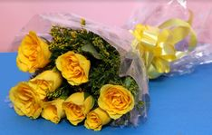 Flower delivery same day delivery. My floral app make sure that the flowers and cakes remain fresh and delicious when they delivered. We offers to send flower delivery same day delivery across India. You can gift flowers online to your loved and dear ones without any hassle. Don't wait. Order soon. Flower delivery same day delivery.