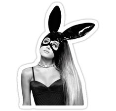 Ariana grande • Also buy this artwork on stickers, apparel, phone cases, and more.