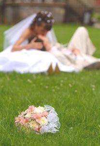 cute wedding photo idea   https://www.facebook.com/Federal.Financial.Group.LLC?fref=ts