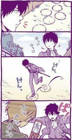 Daily (I guess. Gintama Funny, Gintama Wallpaper, Comedy Anime, Okikagu, Fanart, Asuna, Fujoshi, Cute Art, Art Pictures