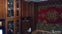2-к квартира, 46 м², 1/5 эт.— фотография №4