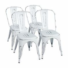 17 Stories Arek Counter & Bar Stool | Wayfair Industrial Counter Stools, Counter Bar Stools, Patio Dining Chairs, Side Chairs, White Sectional, Upholstered Stool, Leather Bar Stools, Deck Furniture, Metal Chairs