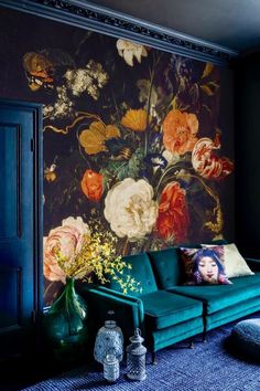 Interiors. Home Decor. Cool Stuff. Fashion and Photography.
