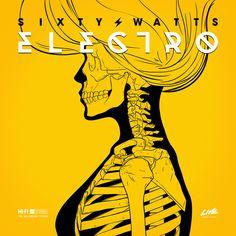 Electro-Original
