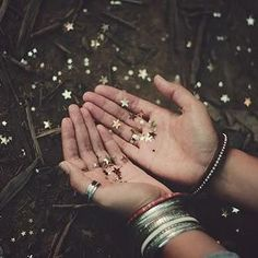 """. """"I was suddenly left with nothing in my hands but a handful of crazy stars."""" . ― Jack Kerouac, On the Road"""