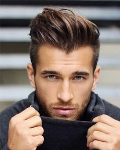 Men's hairstyles 2019 thin hair Men's hairstyles 2019 thin hair Heren kapsels 2019 dun haar Men's hairstyles 2019 thin hair Gallery Ideas] Mens Hairstyles Thin Hair, Mens Hairstyles 2018, Haircuts For Men, Bun Hairstyles, Celebrity Hairstyles, Trending Hairstyles For Men, Holiday Hairstyles, Protective Hairstyles, Vintage Hairstyles