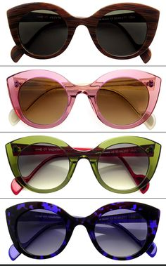 Anne et Valentin SCARLETT. My pair is the bottom color. Beautiful!