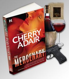 A book and a glass of wine. Romance Novel Covers, Romance Novels, How To Stay Awake, Close To My Heart, Book Authors, Book Publishing, Bestselling Author, Bliss, Cherry