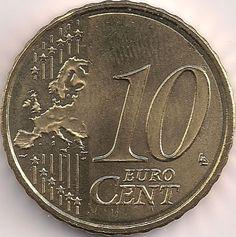 Wertseite: Münze-Europa-Südeuropa-Andorra-Euro-0.10-2014