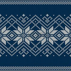 Find Winter Holiday Seamless Knitted Pattern stock images in HD and millions of other royalty-free stock photos, illustrations and vectors in the Shutterstock collection. Embroidery Stitches, Embroidery Patterns, Knitting Patterns, Cross Stitch Boarders, Pixel Pattern, Fingerless Gloves Knitted, Fair Isle Pattern, Lace Patterns, Winter Holidays