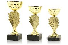 #Kleinpokale der Serie Antonia von 4,99 EUR bis 5,79 EUR inkl. 19,00% MwSt. zzgl. Versand http://www.helm-pokale.de/kleinpokale-serie-antonia-c-148_3422-3.html