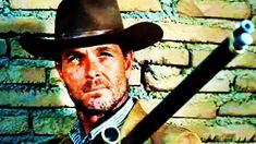 My Horse, My Gun, Your Widow (Craig Hill, Full Spaghetti Western, Cowboy Film) English Cowboy Films, Whiskey Brands, Playing Doctor, John Wood, Golden Eyes, Western Movies, Western Cowboy, Westerns, Movie Tv