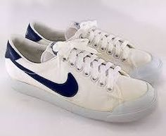 sneakers for cheap 05078 3ee26 Image result for nike all court low