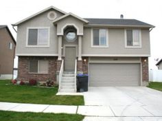 $167,000 *IMMACULATE NORTH OGDEN HOME IN WILLOW BROOK *COMPLETELY FINISHED WITH FULL DAYLIGHT BASEMENT *TILE & CARPET THROUGHOUT *FULLY FENCED & LANDSCAPED WITH GREAT VIEWS *MLS 1195456