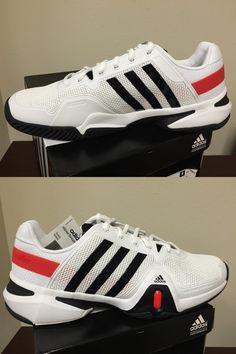 Le scarpe 62230: adidas Uomo adizero ubersonic 2 scarpa da tennis compra subito