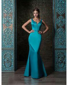 32 najlepších obrázkov z nástenky Viktoria Apparel - luxusné ... 56195b3f098