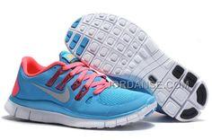 http://www.jordanse.com/new-nike-free-50-v2-womens-neon-blue-red-online.html NEW NIKE FREE 5.0 V2 WOMENS NEON BLUE RED ONLINE Only 78.00€ , Free Shipping!