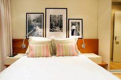 15-ideias-de-cabeceira-para-quartos-de-casal