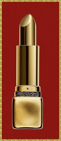 Photograph: red and gold Bling Bling, Gold Everything, Or Noir, Gold Spray Paint, Gold Aesthetic, Gold Wallpaper, Color Dorado, Stay Gold, Shades Of Gold