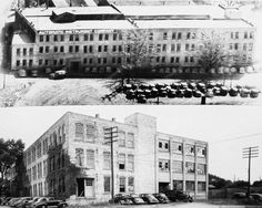 AMI Factory Grand Rapids Michigan 8x10 Reprint Of Old Photo AMI Factory Grand Rapids Michigan 8x10 Reprint Of Old Photo This is an excellent reproduction of an old photo on quality photography paper n