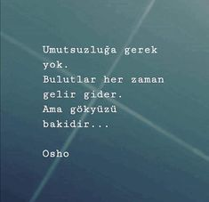 Osho Interesting Information, Osho, English Quotes, Note To Self, Philosophy, Quotations, Literature, Life Quotes, Poetry