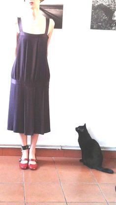 https://www.etsy.com/listing/181864694/violet-dress-flapper-dress-20s-dress-eu?ref=shop_home_active_20
