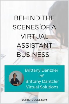 Brittany took her previous job skills and started a virtual assistant business in executive virtual assistance and legal support.Learn her favorite way to get clients, what her favorite online tools are, and more! #virtualassistant #workfromhome Business Pages, Business Tips, Internet Marketing, Online Marketing, Legal Support, Virtual Assistant Services, Work From Home Tips, Facebook Business, How To Protect Yourself