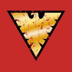 Awesome 'Phoenix' design on TeePublic! phoenix, dark-phoenix, the-phoenix, jean-grey, jean, xmen, x-men, marvel-girl, marvel, superheroes, comic-book, marvel-comics, marvel-cinematic-universe, marvel-avengers, marvel-comic, marvel-superheroes, marvelavengers, marvel-studios, marvel-movies, marvels, x-men-days-of-future-past, the-x-men, x-men-apocalypse, x-men-movies, ultimate-x-men, uncanny-x-men, x-men-first-class, x-men-vs-avenger, xmen-logo, marvel-xmen, comic-xmen, xmen-apo…