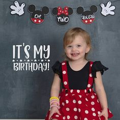 Minnie Mouse birthday outfit Red Pink polka dots criss cross suspenders circle SKIRT ONLY, with a matching hairbow, Baby infant toddler girl Minnie Mouse Birthday Outfit, Cute Birthday Outfits, Minnie Mouse Halloween, Cute Halloween, Halloween Outfits, Mouse Outfit, Mickey Mouse, Criss Cross, Snow White Costume