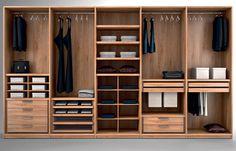 Wardrobe Design Inspiration Home SNS Wardrobe Interior Design, Wardrobe Door Designs, Walk In Closet Design, Wardrobe Design Bedroom, Bedroom Furniture Design, Closet Designs, Closet Bedroom, Mirror Bedroom, Dressing Room Closet