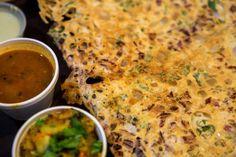 Mumbai Xpress, a Good Reason to Stray for a Snack - NYTimes.com