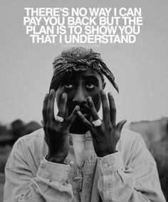 76 Best Tupac Quotes Images Tupac Quotes 2pac Quotes Inspire Quotes