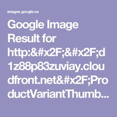 Google Image Result for http://d1z88p83zuviay.cloudfront.net/ProductVariantThumbnailImages/feda2eed-f51d-494e-b027-95cf7865fc30_425x425.jpg