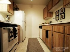 $628-1 br. South Valley Apartments - 10250 Spencer St, Las Vegas, NV 89183 (near St. Rose)