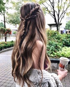 "607 Likes, 57 Comments - ☆Rachel Puccetti☆ (@rachelpuccetti) on Instagram: ""< I BRAIDS > My look for the day in this must-have dress that comes in SO many colors (long…"""