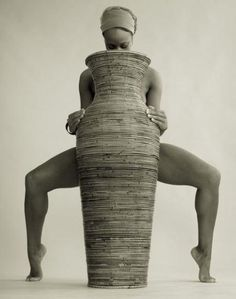 """The POWER of CONCENTRATION. Behold this meditative pose. Kemetic yoga dates back 10,000 years as a practice in ancient Egypt, which was then known as Kemet. The word """"yoga"""" is Sanskrit, meaning to yoke or bind, and is of Indian origin. Kemetic yoga is similar to the popular forms of yoga practiced today, but there are significant differences in the history and focus."""