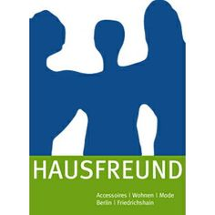 HAUSFREUND in Berlin, Berlin