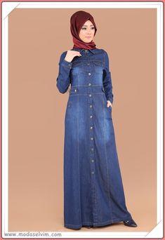 Kot Ferace Modelleri 2018 Lookbook Detaylı bilgi almak için resimlerin üzerine tıklayınız! #ferace #feracem #feracemodelleri #tesettür #tesettürgiyim #tesettürlü #abaya #hijab #hijabfashion #hijabstyle #hijabista