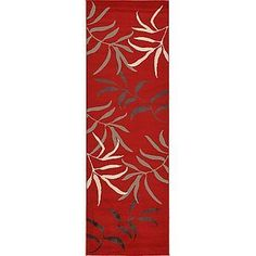All Runners Clearance Rugs | eSaleRugs - Page 5