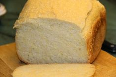 kisribizli blogja: Kukoricás kenyér Cornbread, Food And Drink, Ethnic Recipes, Sweet, Bitter, Millet Bread, Candy, Corn Bread